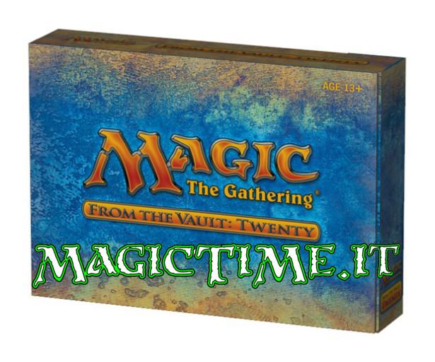 Savage Smash X4 M//near Comme neuf Magic The Gathering Magic the Gathering Ravnica Allegiance